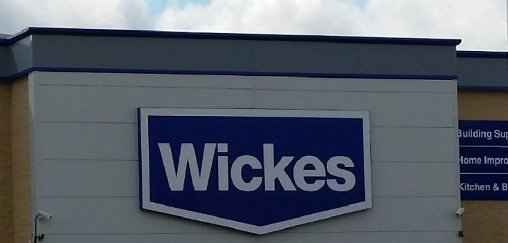 Wickes-use-this-one