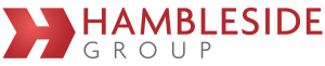 hambleside-group logo