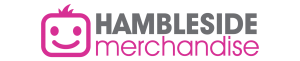 hambleside-merchandise