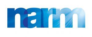 narm-logo