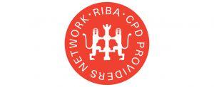 riba-cpd-logo