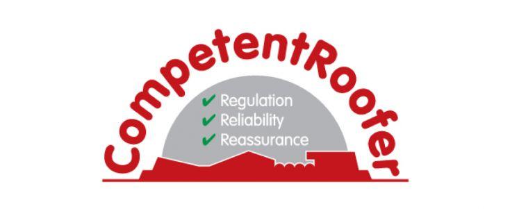 competent-roofer-logo